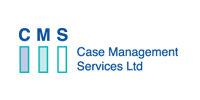 CMS – Case Management Services