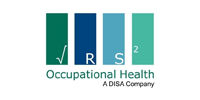 RS Occupational Health Ltd