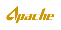 Apache North Sea