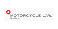 Motor Cycle Law