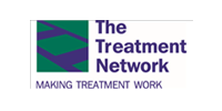 The Treatment Network